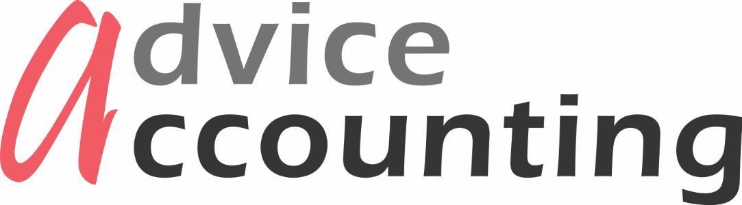Advice Accounting